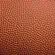 Football texture — Stock Photo
