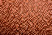 Football texture — Stock Photo