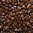 Coffee beans — Stock Photo #7505740