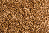 Carpet background — Stock Photo