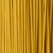 Pasta noodles — Stock Photo