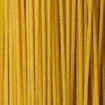 Pasta noodles — Stock Photo
