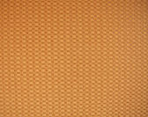 Beige wallpaper. Background. — Stock Photo