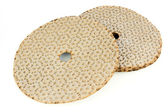 Pane croccante scandinavo — Foto Stock