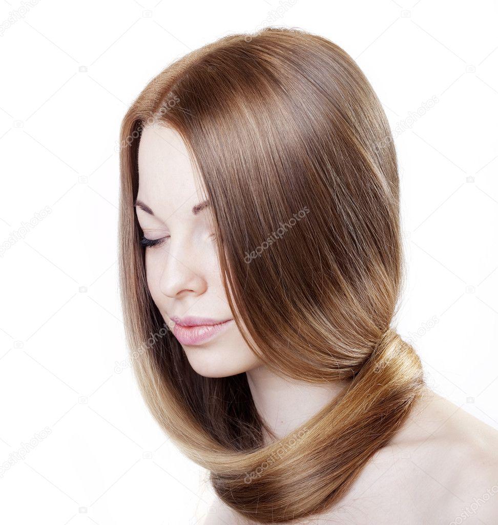 В 30 лет выпадают волосы