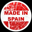 Made in spain - 
