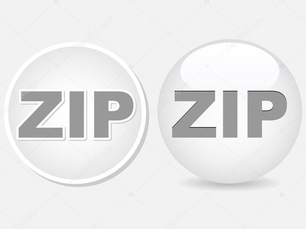 Std vector zip