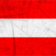 Flag of Austria — Stock Vector #7922875