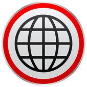 Muestra global — Vector de stock