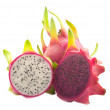 Dragon fruit — Stock Photo #7522879