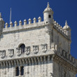 Torre de Belém — Stock Photo