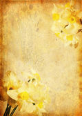 Grunge abstract background — Stock Photo