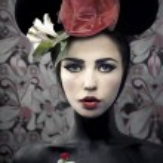 Постер, плакат: Mickey Mouse