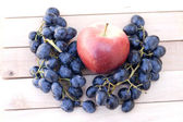 Sweet fruit — Stock Photo
