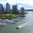 False Creek — Stock Photo #7547974