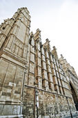 Katedralen mallorca — Stockfoto