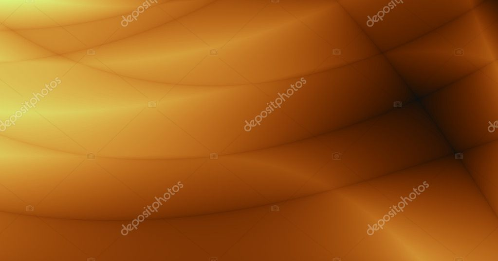 Background golden wide — Stock Photo #7673971