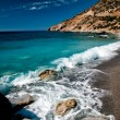 Agia Galini — Stock Photo