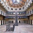 Stock Photo: Kilmainham Gaol