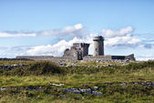 Inishmore (Aran Islands), Ireland — Stock Photo