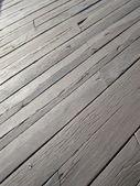 Oberfläche Holzfussboden Muster — Stockfoto