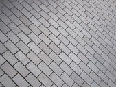 Exterior surface floor pattern — Photo