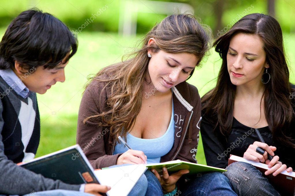 Dissertation writers in uk