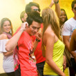 Party — Stock Photo #7707175