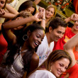 Party — Stock Photo #7707405