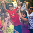 Party — Stock Photo #7707421