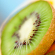 Kiwi fruit — Foto de Stock