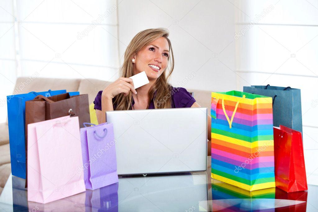 Купить Одежду Дешево Через Интернет