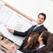 Business performance — Stock Photo #7748317