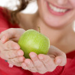 Healthy diet — Stock Photo #7749695