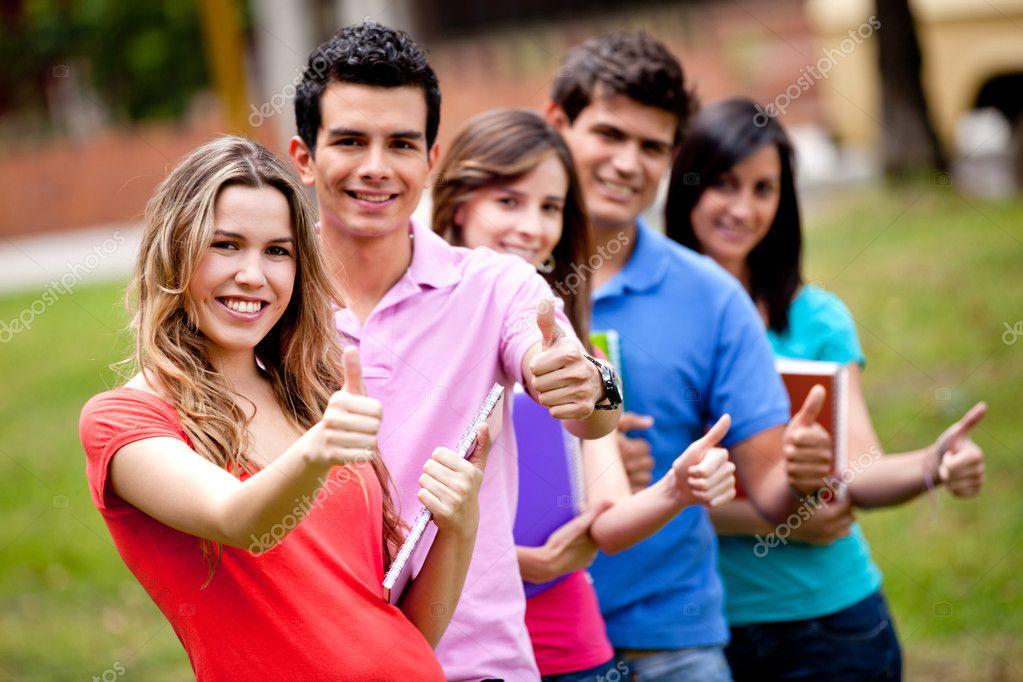 Бесплатно студенты фото скачать бесплатно