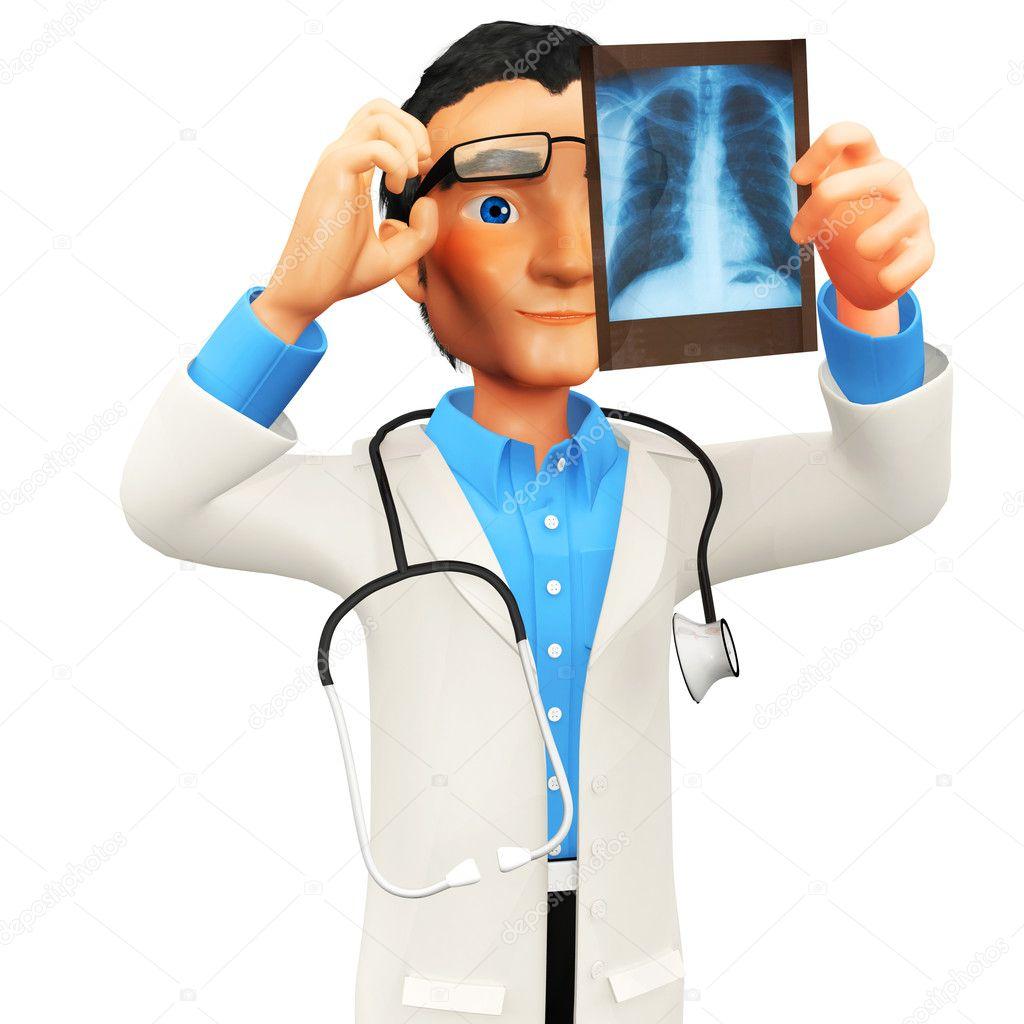 3d teen x-ray nackt films