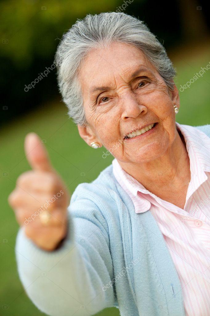 бабушка с большой грудью смотреть бесплатно