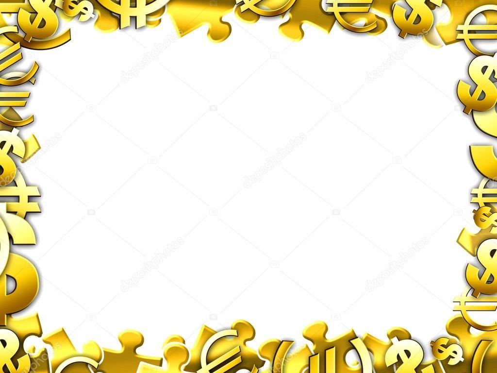 Поздравление для рамки с деньгами