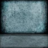 Cuarto oscuro industrial — Foto de Stock
