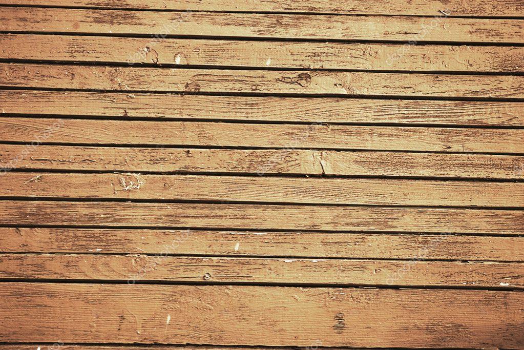 horizontal wood background - photo #31