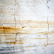 Stock Photo: Natural old scratched and molded wall texture background