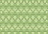 Light green background. Background. Wallpaper — Stock Vector