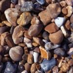 Beach grits — Stock Photo