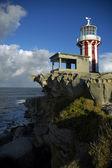 シドニーの灯台 — ストック写真