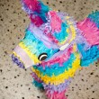 Pinata - Stock Photo