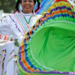 Mexican Folklore - Stock Photo