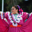 Stock Photo: MexicFolklore