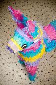 Piñata — Foto de Stock