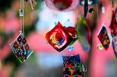 Decoration — Stock Photo