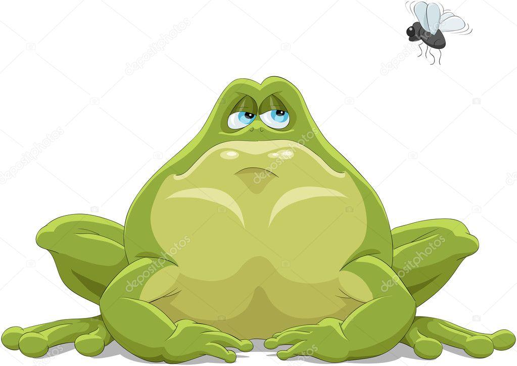 stink-padda strand-padda rustg verschl0e0 рапуха чаротавая камышовая жаба smrdlja haçlı karakurbağası